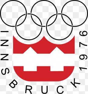 Joatildeo Batista - 1976 Winter Olympics 1976 Summer Olympics Olympic Games 1984 Winter Olympics 1964 Winter Olympics PNG