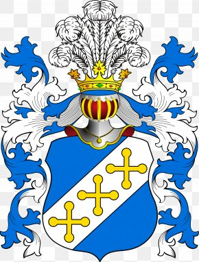 Coat Of Arms Of Lithuania - Poland Coat Of Arms Polish Heraldry Herb Szlachecki Szlachta PNG