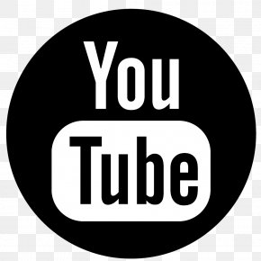 Youtube Cover - YouTube Logo Clip Art PNG