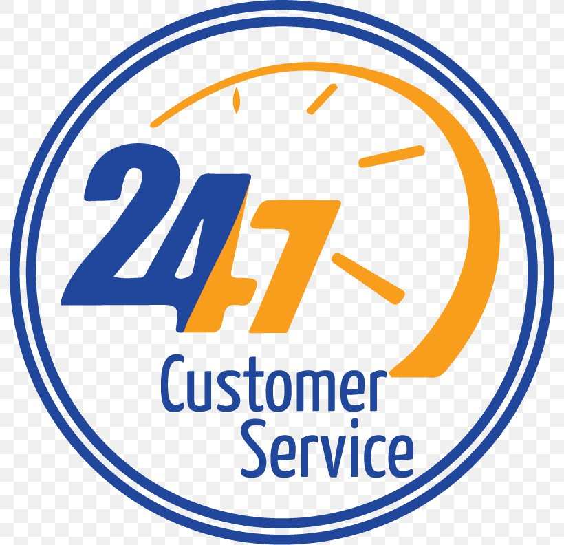 24 7 service customer service emergency service png 792x792px 247 service service air conditioning architectural engineering 24 7 service customer service emergency