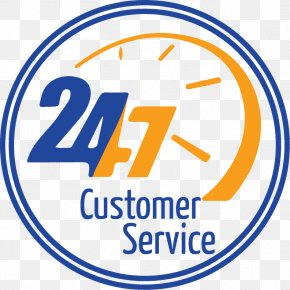 Customer Services Pictures - 24/7 Service Customer Service Emergency Service PNG