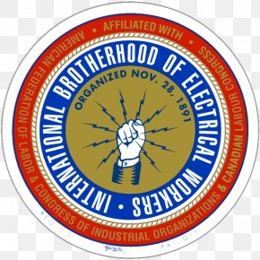 Heavy Tools Westend City Center - International Brotherhood Of Electrical Workers Local Union 424 IBEW Local 965 Electricity Electrician PNG