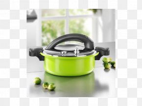 Light Beem - Rice Cookers Cookware Accessory Pressure Cooking Kettle Lid PNG