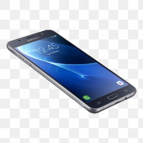 Samsung Galaxy J5 - Samsung Galaxy J7 (2016) Samsung Galaxy J5 PNG