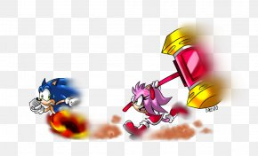 Amy Rose Roblox Roblox Fire Sonic Drive In Png 530x530px Roblox Character Decal Drawing Fiction Download Free
