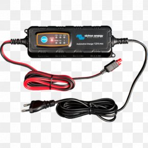 Battery Charger - Battery Charger Electric Battery DC Connector Deep-cycle Battery IP Code PNG