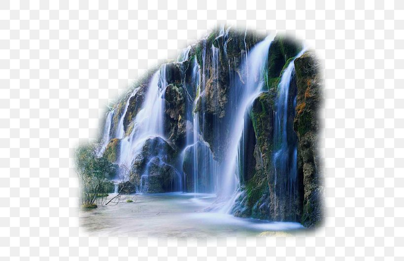 Beautiful Mountain Waterfall Desktop Wallpaper Min Mountains Png 650x529px Beautiful Mountain Body Of Water Cloud Landscape Mountain png collections download alot of images for mountain download free with high quality for designers. beautiful mountain waterfall desktop