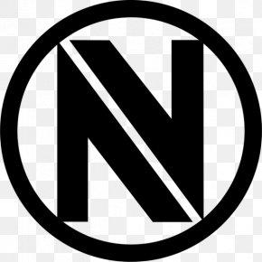 League Of Legends - Counter-Strike: Global Offensive Team Envy ELEAGUE Major 2017 ELEAGUE Major: Boston 2018 League Of Legends PNG