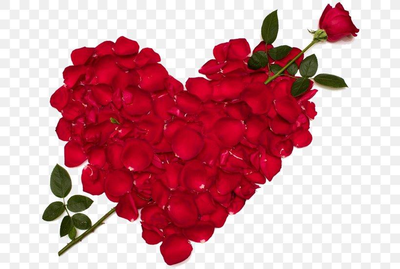 Desktop Wallpaper Valentine S Day Image High Definition