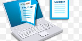 Electronica - Electronics Electronic Document Invoice Electronic Billing PNG