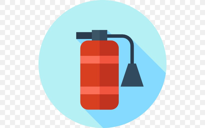 Fire Extinguishers Fire Department, PNG, 512x512px, Fire Extinguishers, Brand, Combustibility And Flammability, Conflagration, Emergency Download Free
