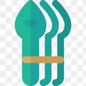 Cooking - Vegetarian Cuisine Cooking Garden Asparagus Food Restaurant PNG