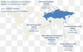 Map - World Map World Map Organization Water PNG