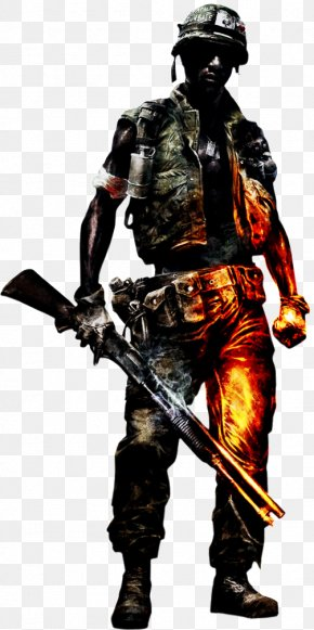 Battlefield File - Battlefield: Bad Company 2: Vietnam Battlefield 3 Battlefield Hardline Battlefield 4 PNG