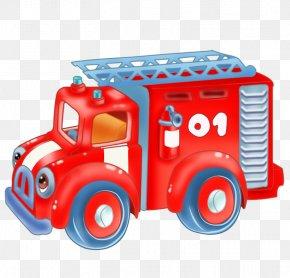 Car - Car Clip Art: Transportation Image PNG