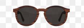 Ray Bradbury Novels - Goggles Sunglasses Eyewear Ray-Ban PNG