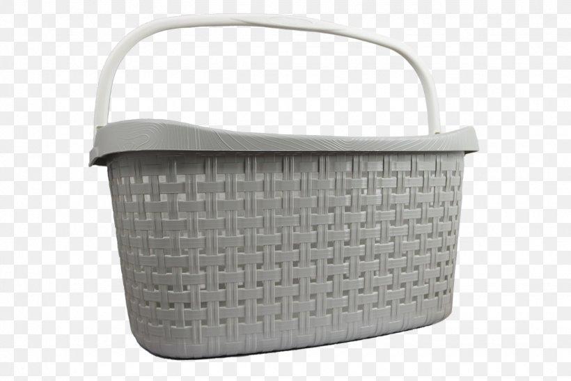 Lid Rubbish Bins Waste Paper Baskets Prullenbak Panier A Linge Kitchen Png 1535x1024px Lid Basket