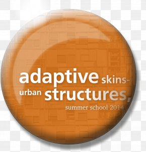 Summer School - Architecture Protocol Stack Adaptive Bitrate Streaming PNG