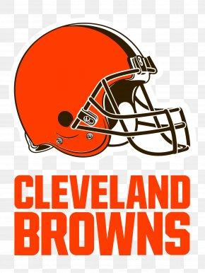 Football Logo - Cleveland Browns NFL Super Bowl National Football League Playoffs FirstEnergy Stadium PNG