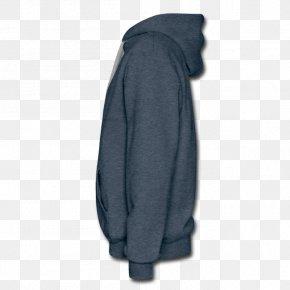 Zipper - Hoodie Clothing Zipper Jacket PNG