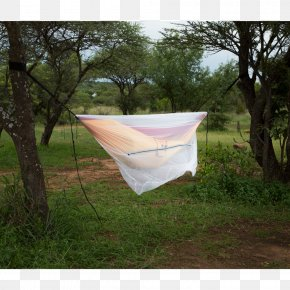Mosquito Net - Mosquito Nets & Insect Screens Hammock Sleep PNG