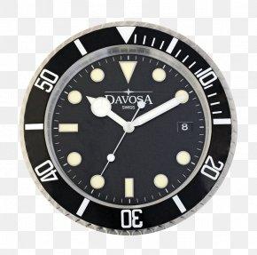 Rolex - Rolex Submariner Rolex GMT Master II Rolex Datejust Rolex Sea Dweller PNG