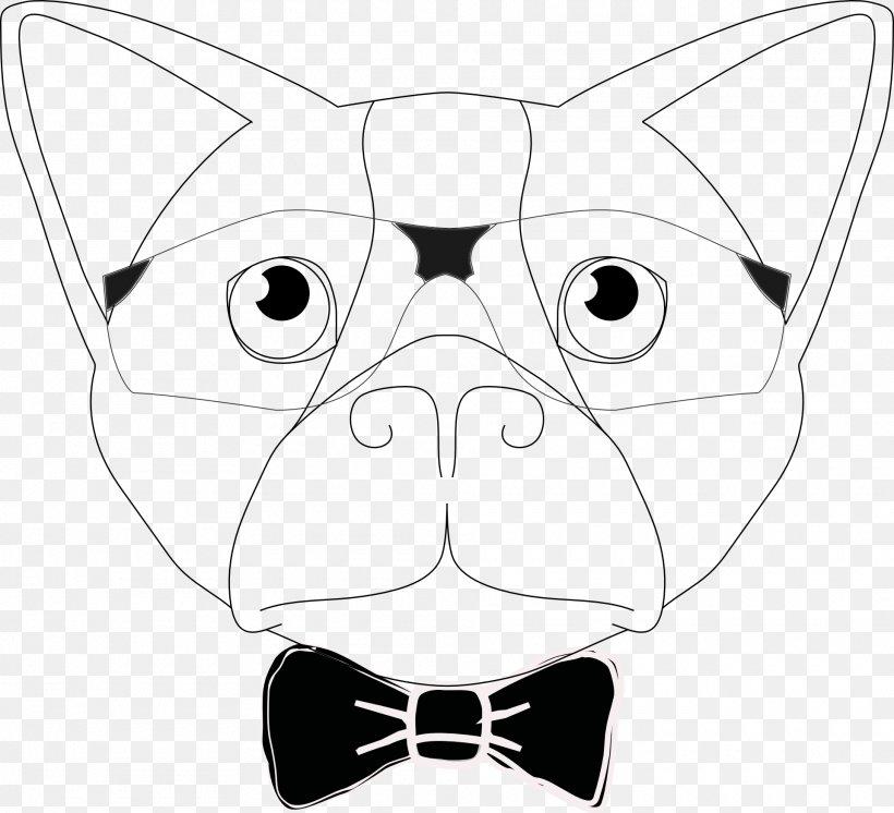 T-shirt Spreadshirt Dog Top Waistcoat, PNG, 1920x1749px, Tshirt, Artwork, Black, Black And White, Bodysuit Download Free