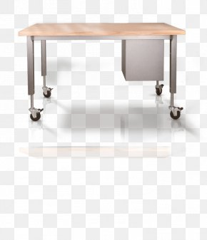 Office Desk - Table Furniture Desk Office Manufacturing PNG