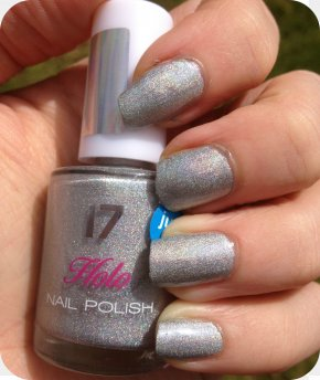 Nail Polish - Nail Polish Finger Cosmetics H&M PNG