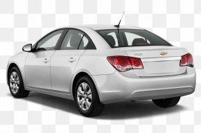 Alfa Romeo - 2013 Chevrolet Cruze 2014 Chevrolet Cruze 2012 Chevrolet Cruze 2016 Chevrolet Cruze Car PNG