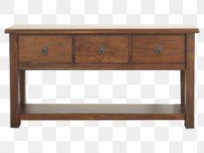 Sensational Coffee Tables Pier Table Buffets Sideboards Beslist Nl Cjindustries Chair Design For Home Cjindustriesco