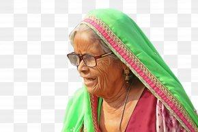Smile Glasses - Glasses PNG