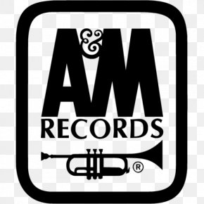 A&M Records, Inc. V. Napster, Inc. Logo Independent Record Label PNG
