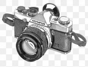 Camera - Camera Drawing Ink Photography Pen PNG
