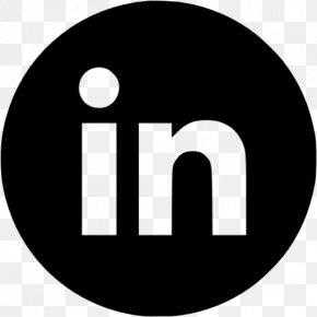 Social Media - Social Media Desktop Wallpaper LinkedIn Download PNG
