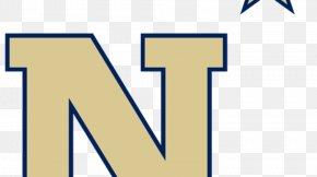 Navy Midshipmen Logo - Navy Midshipmen Football Navy Midshipmen Men's Lacrosse Alumni Hall Navy-Marine Corps Memorial Stadium Army Black Knights Football PNG