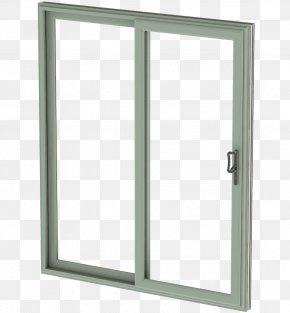 Window - Sash Window Sliding Glass Door PNG