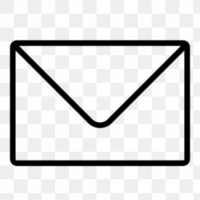 Email - Email Internet Symbol PNG