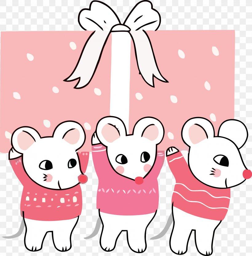 Happy New Year Cartoon 50