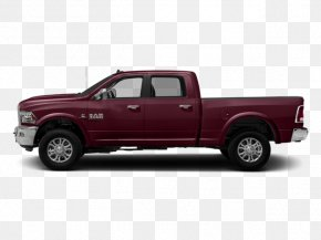 Dodge - Ram Trucks Chrysler Dodge Pickup Truck Car PNG