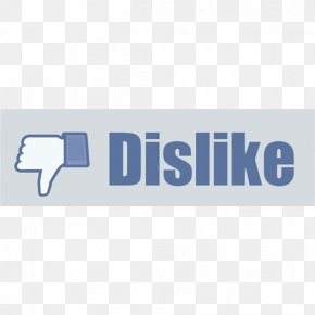 Youtube - YouTube Facebook, Inc. Like Button Be Like Bill PNG