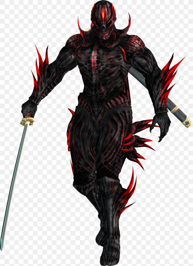 Ninja Gaiden 3 Ryu Hayabusa Dead Or Alive 5 Suzuki Hayabusa Png 1024x1410px Ninja Gaiden 3