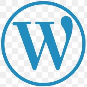 WordPress - RtCamp Solutions Pvt. Ltd. WordPress.com Blog PNG