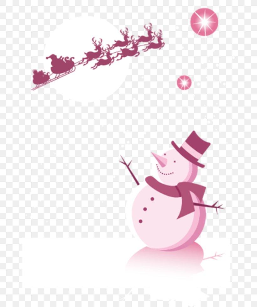 Santa Claus Parade Mrs. Claus Christmas Day Snowman, PNG, 678x980px, Santa Claus, Art, Branch, Christmas Day, Christmas Decoration Download Free