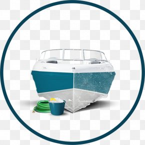 Boat Cleaning Cliparts - Boat Cleaning Washing Cleaner Clip Art PNG