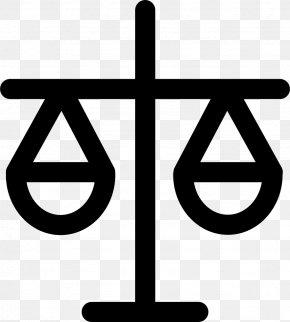 Litigation - Lawsuit Share Icon Clip Art PNG
