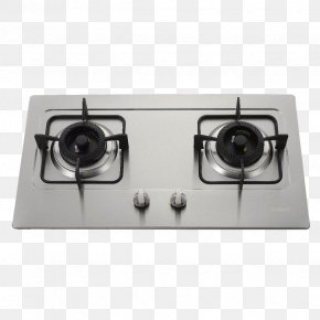 Glanz Gas Stove G0294 - Gas Stove Fuel Gas Download PNG