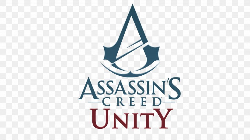 Assassin's Creed: Unity, PNG, 2560x1440px, Playstation 4, Artwork, Brand, Downloadable Content, Game Download Free