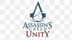 Dead Kings Assassin's Creed IV: Black Flag Assassin's Creed Unity PlayStation 4Assassins Creed - Assassin's Creed: Unity PNG