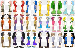 Plumeria Print - Human Behavior Public Relations Homo Sapiens Social Group Outerwear PNG